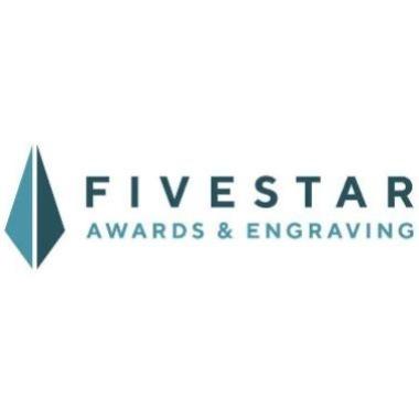 fivestarawards