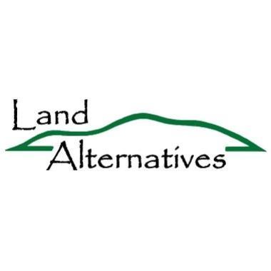landalternatives2